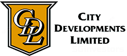 irwell-hill-residences-City-Developments-Limited-logo-singapore-1