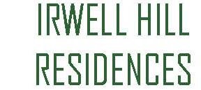 Irwell Hill Residences Logo-1