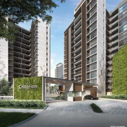 irwell-hill-residences-The-criterion-singapore
