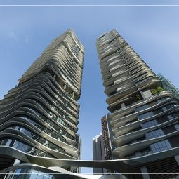 irwell-hill-residences-condo-new-futura-singapore
