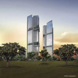irwell-hill-residences-echelon-condo-singapore