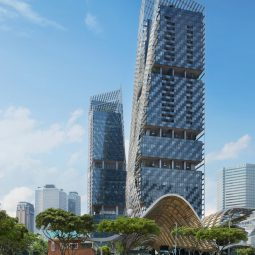 irwell-hill-residences-south-beach-residences-singapore