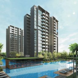 irwell-hill-residences-tapestry-condo-singapore