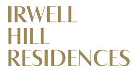 Irwell Hill Residences Logo-2