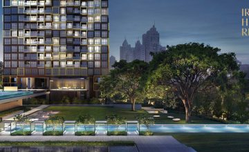 Irwell_Hill_Residences_Condo_at_Irwell_Bank_Road_River_Valley_by_CDL_River_Valley_Primay-Overall-Landscape