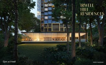 Irwell_Hill_Residences_at_Irwell_Bank_Road_River_Valley_by_CDL_Great_World-Gym-at-Irwell