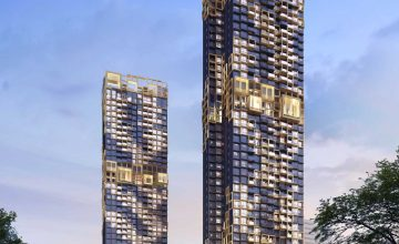 Irwell_Hill_Residences_at_Irwell_Bank_Road_River_Valley_by_CDL_UE_Square-Hero-Facade