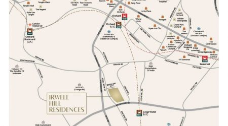 irwell-hill-residences-Location_Map_Around_Irwell_Hills_Condo_at_Irwell_Bank_Road_River_Valley_by_CDL