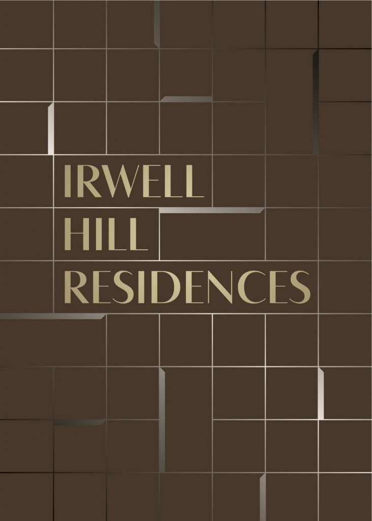 irwell-hill-residences-brochure-cover-page-singapore